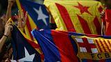 Katalonien-Referendum und der Fußball: LaLiga ohne Zugpferd FC Barcelona?