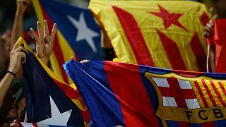 Cosa succederebbe all'F.C. Barcelona in caso di indipendenza della Catalogna?