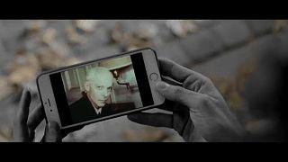 Újabb díj a Bartók reklámfilmnek