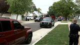Hároméves gyerek lőtte le két játszótársát Amerikában