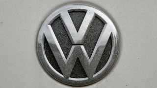 VW: Fatura do 'dieselgate' continua a subir