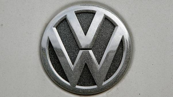 Dieselgate : Volkswagen rajoute 2,5 milliards d'euros à la facture
