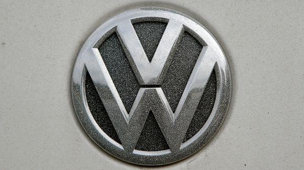VW: Νέα προβλήματα λόγω Dieselgate