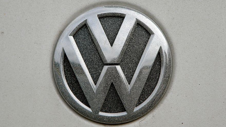2,5 Milliarden mehr: Dieselskandal wird für VW noch teurer