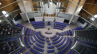 Die Bundestagswahl als immersives VR-Erlebnis auf euronews