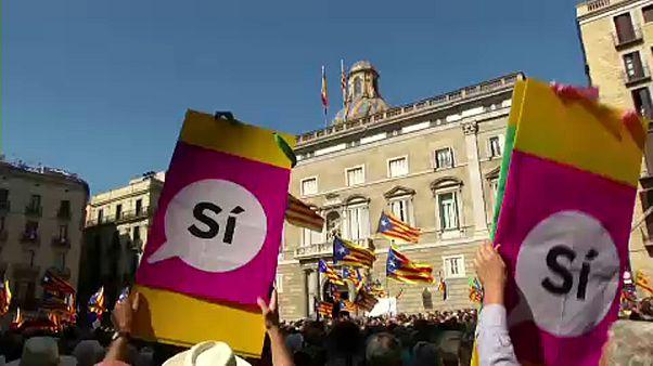 Γιατί οι Καταλανοί θα ψηφίσουν υπέρ της ανεξαρτησίας