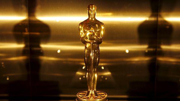 Moçambique sonha com nomeação para os Óscares