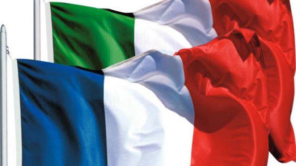 La Francia fa shopping in Italia e Roma lascia fare?