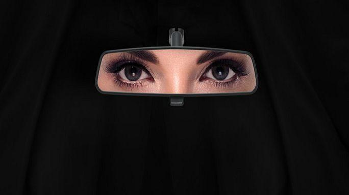 شركات السيارات في سباق محموم لكسب رضا النساء السعوديات