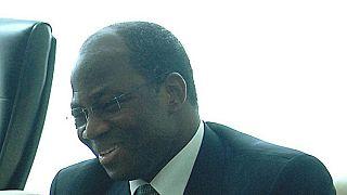 Burkina : Manifestation pour la libération de l'ex-chef de la diplomatie de Compaoré