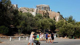 Στην Αθήνα το «Όσκαρ των μουσείων»