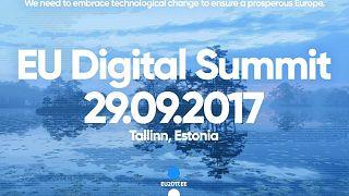 Estonia leads the way in EU digital revolution