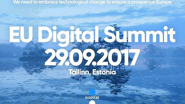 L'Estonie mise sur la cybersécurité