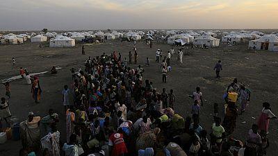 Expulsion de réfugiés nigérians : le Nigeria veut des actions fortes contre le Cameroun
