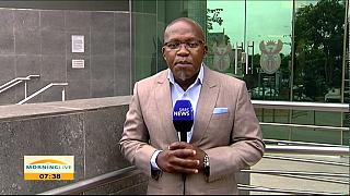 S. African journalist wins wrongful termination case against state broadcaster