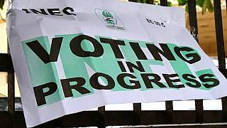 Nigeria to hold general elections on February 16, 2019 - INEC