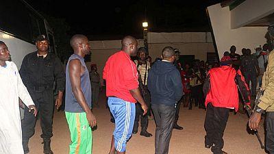 Cameroun : Bamenda retient son souffle avant ce dimanche