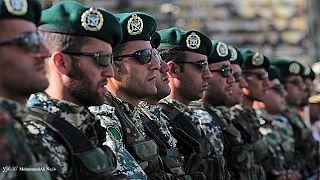 عراق پس از ترکیه با ایران رزمایش نظامی مشترک برگزار میکند