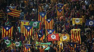چرا کار کاتالونیا به رفراندوم کشید؟