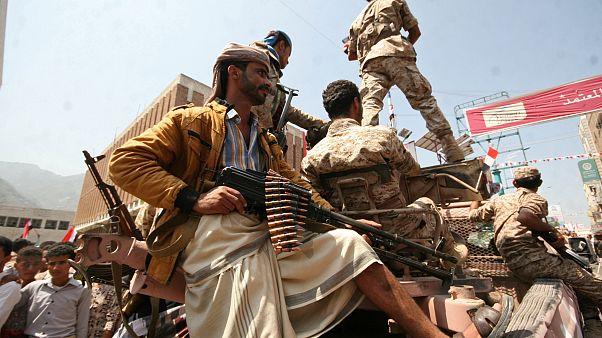 اعزام کارشناسان بینالمللی به یمن؛ پیروزی دیپلماتیک برای عربستان؟