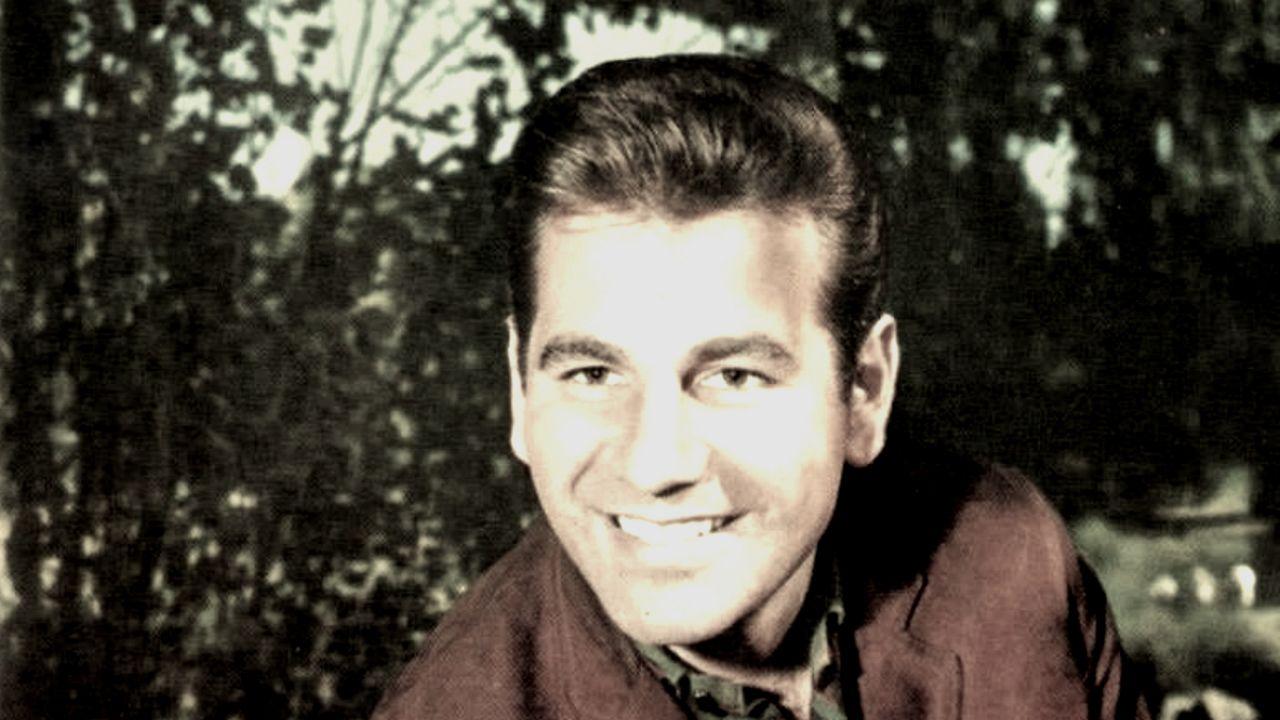 Morreu Daniel Bacelar (1943-2017), pioneiro do Rock'N'Roll português