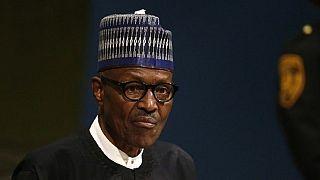 Biafra : le président nigérian appelle au dialogue