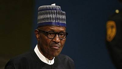Nigeria independence: Buhari calls on Nigerians to be committed in fighting corruption