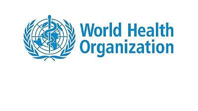 Plague spreading rapidly in Madagascar- WHO