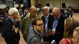 Nemzetközi delegáció felügyeli a katalán népszavazást