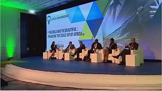 Le Maroc pour une coopération Sud-Sud plus solide