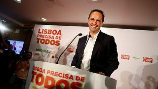 Portogallo: successo dei socialisti alle amministrative