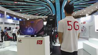 La tecnología digital salta al futuro en el ITU Telecom World