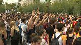 Catalogna: Puigdemont chiede mediazione internazionale