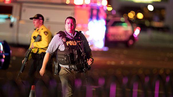 Tuerie de Las Vegas : quel crédit donner à la revendication de l'EI ?