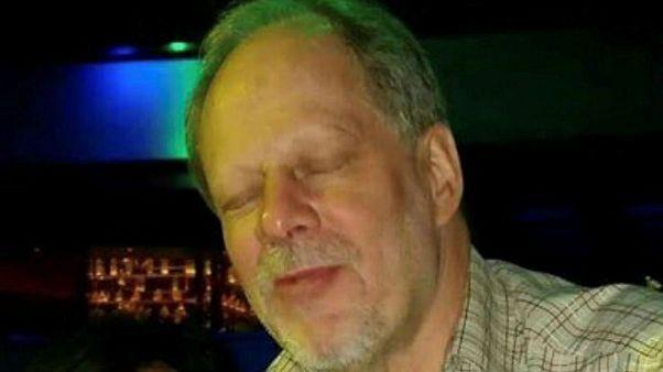 Μακελειό στο Λας Βέγκας: Ποιος ήταν ο δράστης