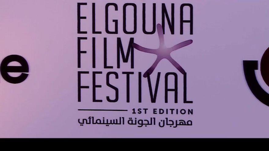 Egypt's El Gouna Film Festival comes to a close