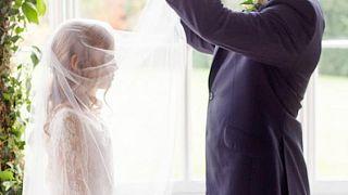 نماینده مجلس: سنگ اندازی در برابر افزایش سن قانونی ازدواج دختران