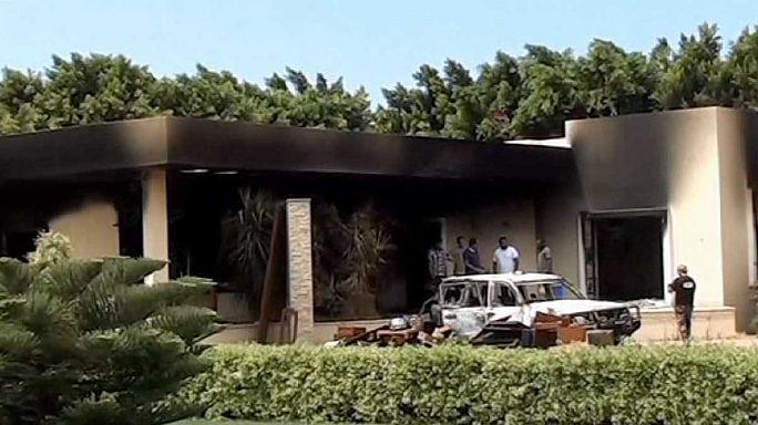 هل ستعدم أميركا أبو ختالة الليبي؟