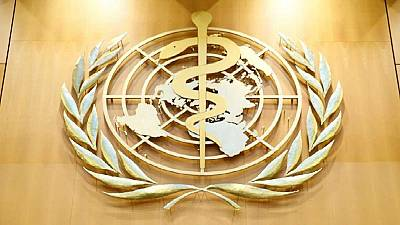 WHO scales up response to Madagascar plague outbreak, calls for more support