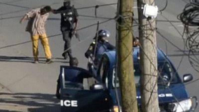 Crise anglophone au Cameroun : au moins 17 morts (sources concordantes)