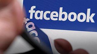 """على خطى أبل...فيسبوك يعرفك من """"ملامح وجهك"""""""