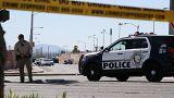 داعش يتبنى إطلاق النار في لاس فيغاس وأمريكا تشكك
