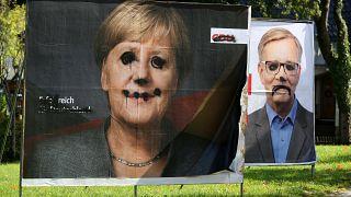 هل تعدل ألمانيا قانون خطاب الكراهية؟