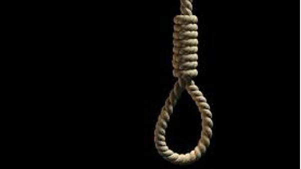 یکصد اعدام در کارنامه عربستان سعودی در سال جاری