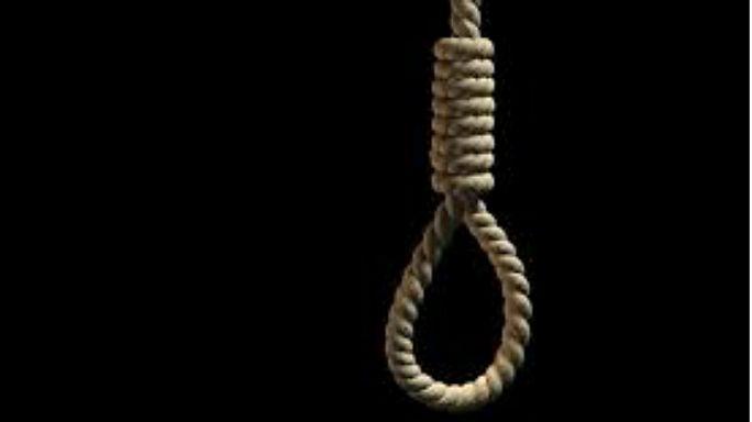 تنفيذ حكم الإعدام المائة في السعودية خلال 2017