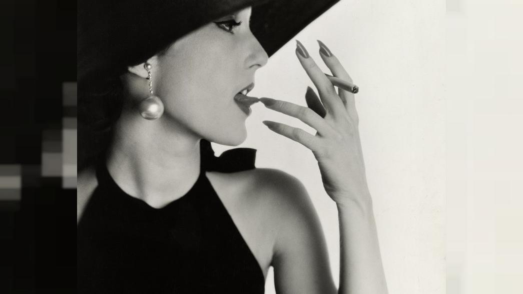 Découvrez l'un des plus grands photographes du XXème siècle