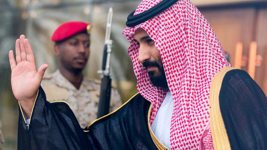 نقل مجاني لمباريات الدوري السعودي للمحترفين