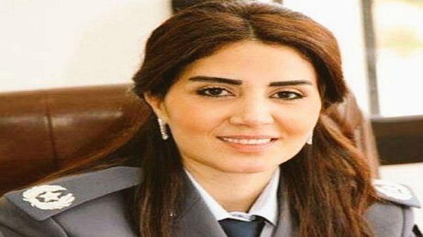 مسؤولة لبنانية أبدت إعجابا بتغريدة فأقيلت من منصبها