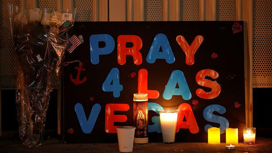 ماذا لو كان منفذ اعتداء لاس فيغاس مسلما أو أسود البشرة؟