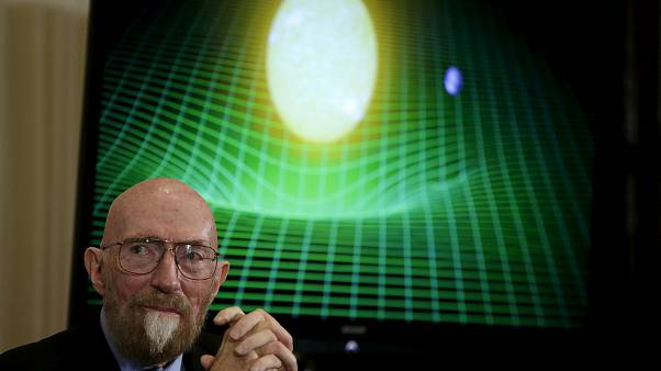 The very short guide to why gravitational waves matter